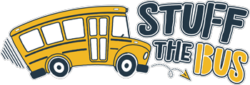 Stuff the Buss Foundation of SOKY